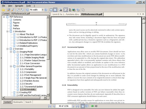 STDU Viewer 1.3