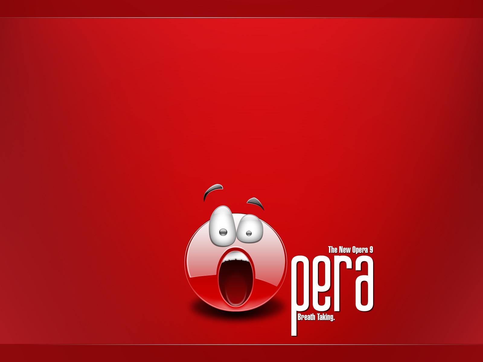 Скачать OGet 2.5.12 + 14 скриптов (под браузер Opera) бесплатно.