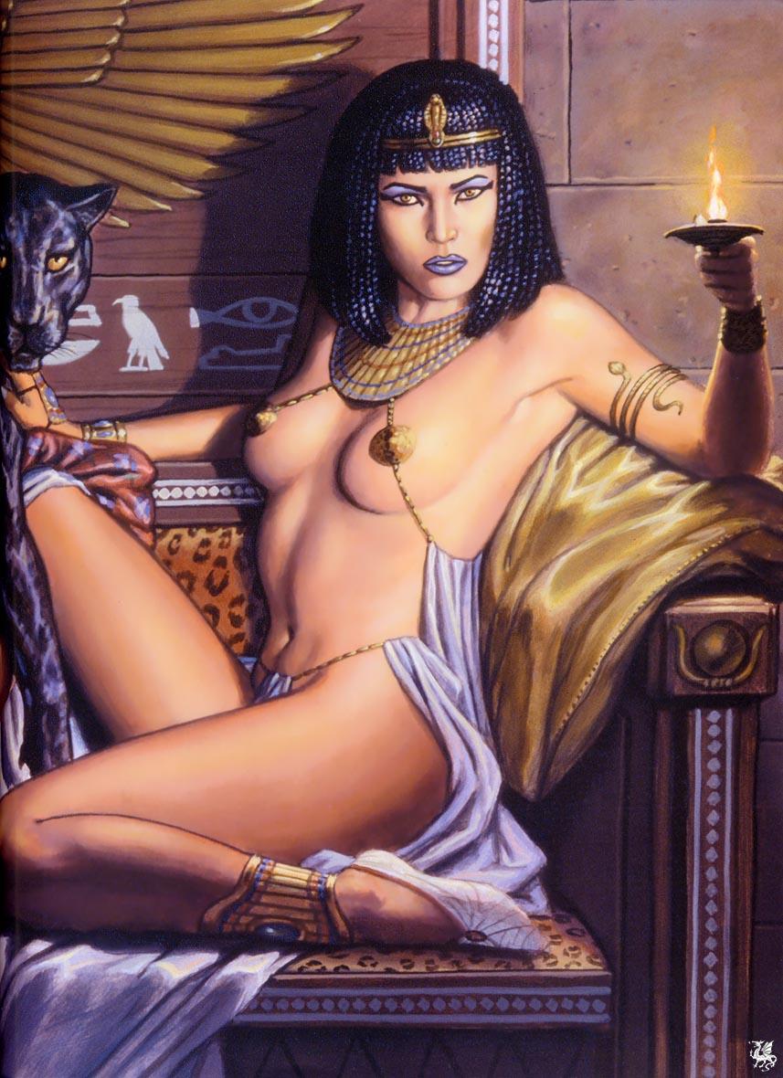 Ma_Cleavenger_Cleopatra.