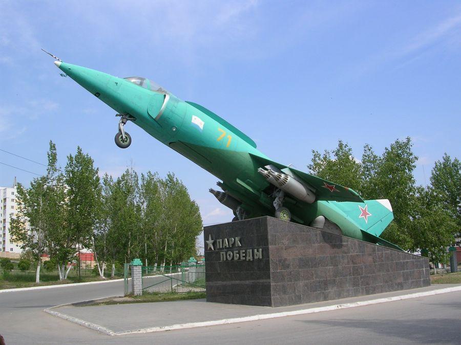 В Саратове на реконструкцию мемориального комплекса и еще нескольких памятников в парке Победы выделено около 300...